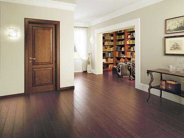 installazione-serramenti-e-cabine-armadio-in-legno-modena