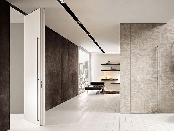 Design-italiano
