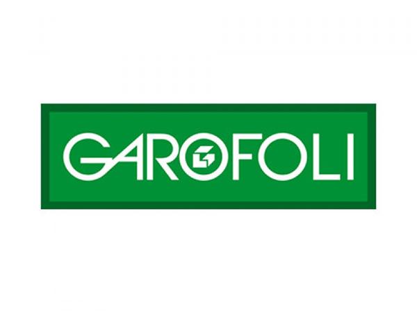 Rivenditore-Garofoli-Bologna-Modena